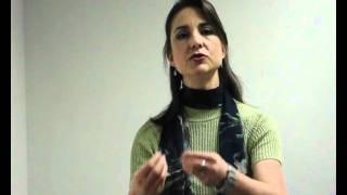 IAC Course: Projectiophobia (Analaura Trivellato)