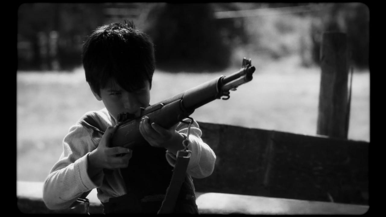 cscproduction – Produzioni cinema video spot