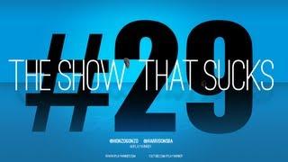 TSTS #29 When