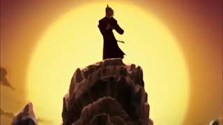 Avatar The Last Airbender Extended Intro