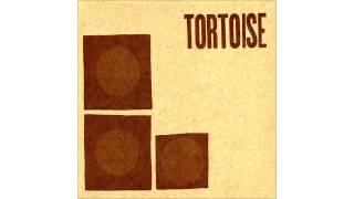 Tortoise - Ry Cooder