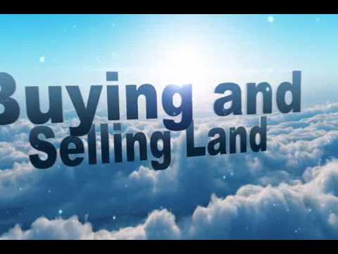 Land for Sale, Sell your land, buy land, Land with payments at www.LandPie.com