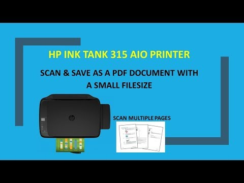 hp-ink-tank-wireless-310-|-315-|-318-|-319-:-scan-in-small-filesize-for-pdf-documents