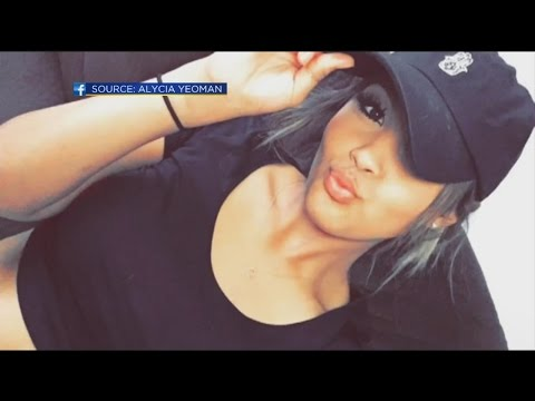 Missing Yuba College Student's Cellphone Found With Her Truck