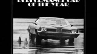 168687_11023675_1973_Buick_Centurion Buick Centurion