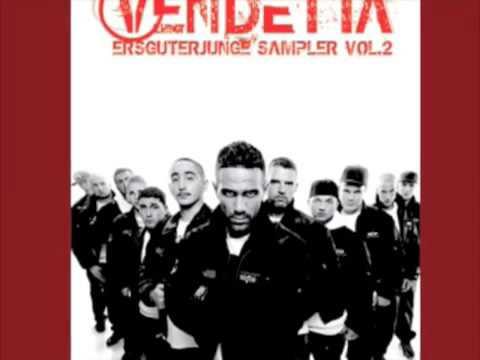 Bushido - Vendetta.mp3