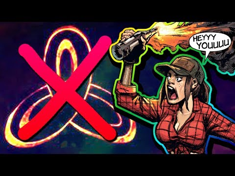 TREYARCH ARE GOING DARK SOON: ZOMBIES COMIC 5 LIVE READING WITH CHARACTER IMPRESSIONS!
