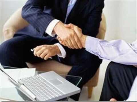 atlanta-mortgage-brokers---full-mortgage-broker-service