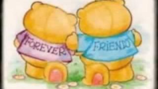 Siempre Seras  mi Amigo