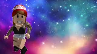 A ROBLOX trailer: The Hater