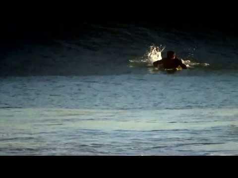99-ELADIO VICENTE.,SURF WINTER NUDE.iberosurf.com.LAREDO.CANTABRIA.SPAIN.