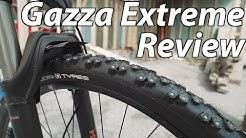 Suomi Tyres Gazza Extreme 294 Review