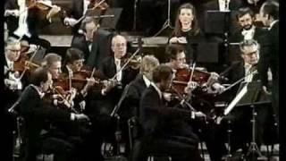 Brahms Requiem - 2. Denn alles Fleisch (1/2)