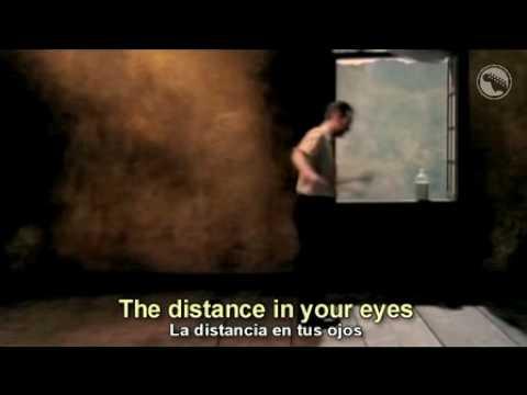R.E.M.    Losing My Religion - subtitulos al ingles y el español