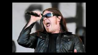 Dreve - Never Know (By Brent Smith from Shinedown)(Never Know by Dreve form their EP Dirthouse. Dreve is Brent Smith's band before Shinedown. Enjoy! All Dreve songs: ..., 2012-05-07T15:39:00.000Z)