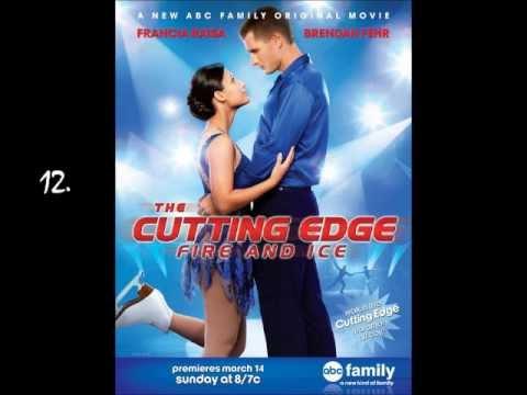 Top 15 - ABC Family Original Movies
