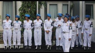 TNI CANTIK