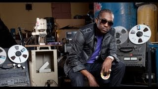 Busy Signal - Bout It - Church Money Riddim - December 2012