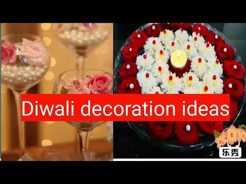 diwali decoration,diwali decoration ideas,home decor