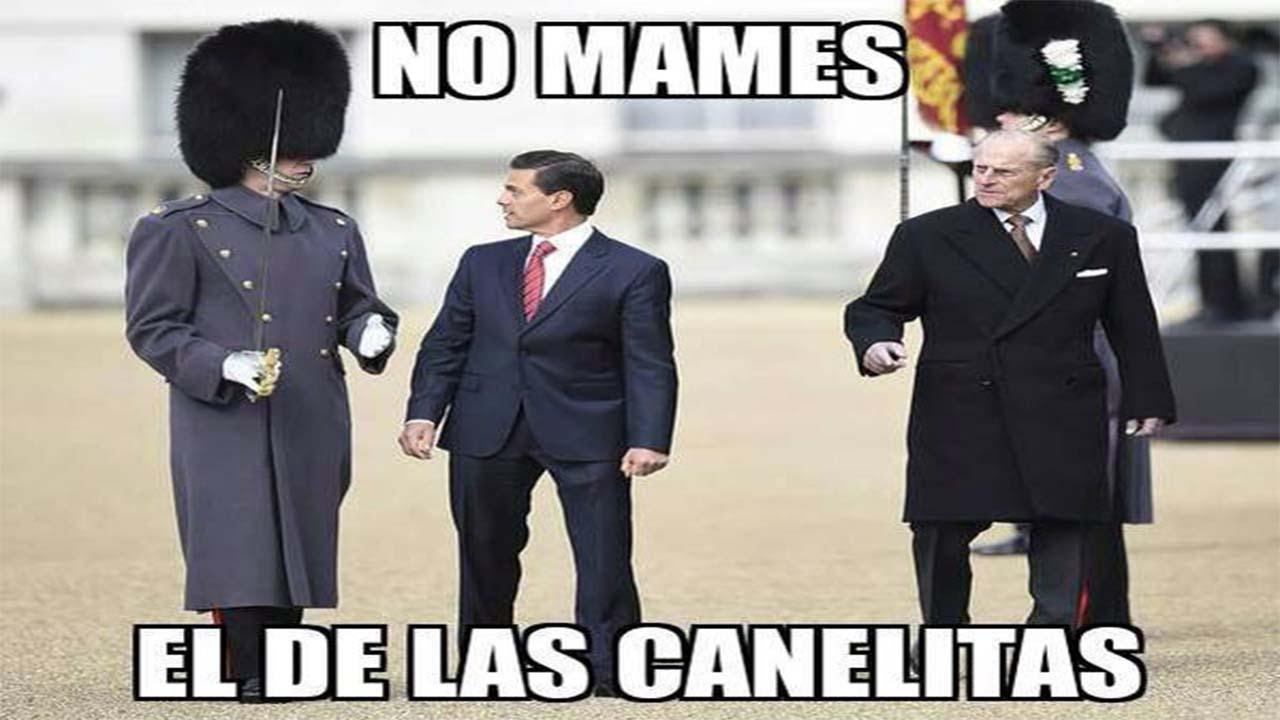 maxresdefault top 10 los mejores memes de \u201clord peña\u201d noticias tm
