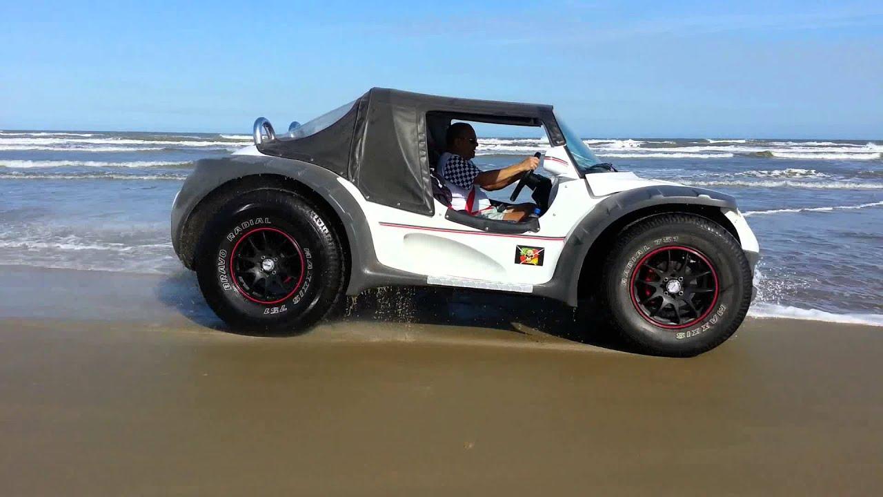 super buggy
