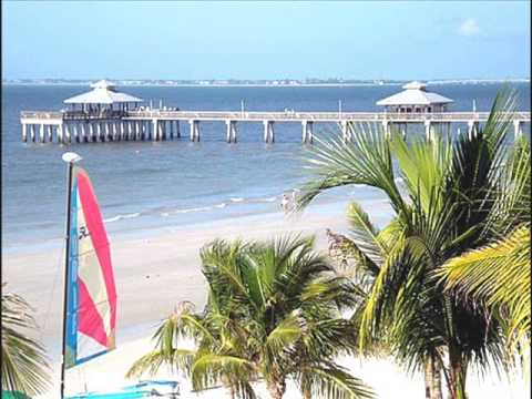 Pierview Hotel Fort Myers Beach You
