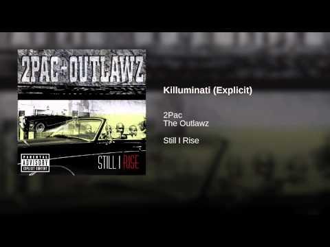 Killuminati Explicit