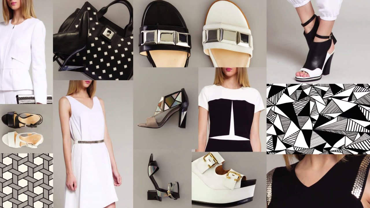 1e922c4065cc Nine west spring summer youtube jpg 1920x1080 Nine west new collection
