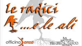 OFFICINA DANZA - Le radici...e le ali
