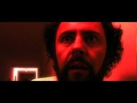 La stanza oltre il buio (trailer).m4v