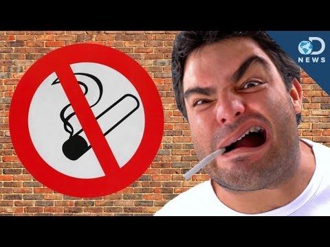 How Far Should Smoking Bans Go?