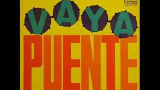 Tito Puente & His Orchestra - Timbalero .