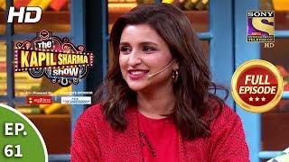 The Kapil Sharma Show Season 2 - Ep 61 - Full Episode - 28th July, 2019