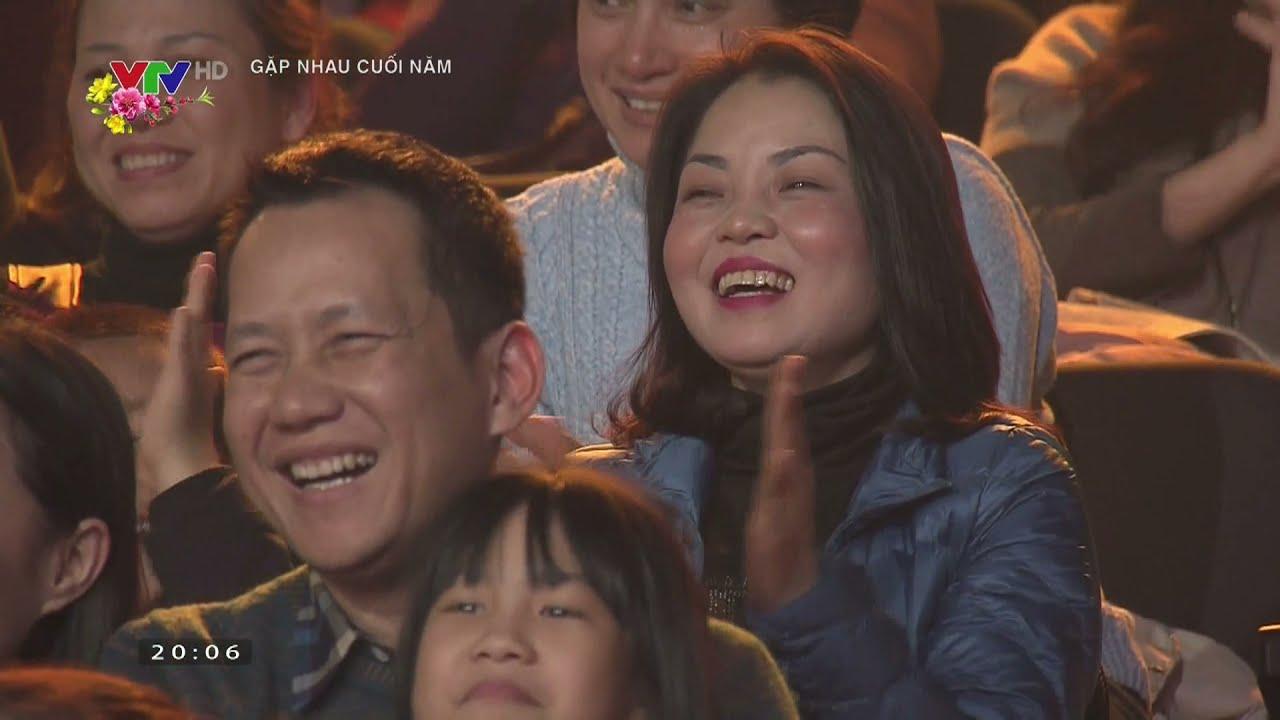 TÁO QUÂN 2016 | Chính thức Full HD của VTV