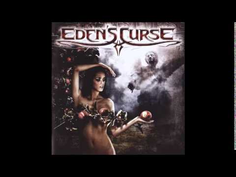 Eden's Curse - Judgement Day
