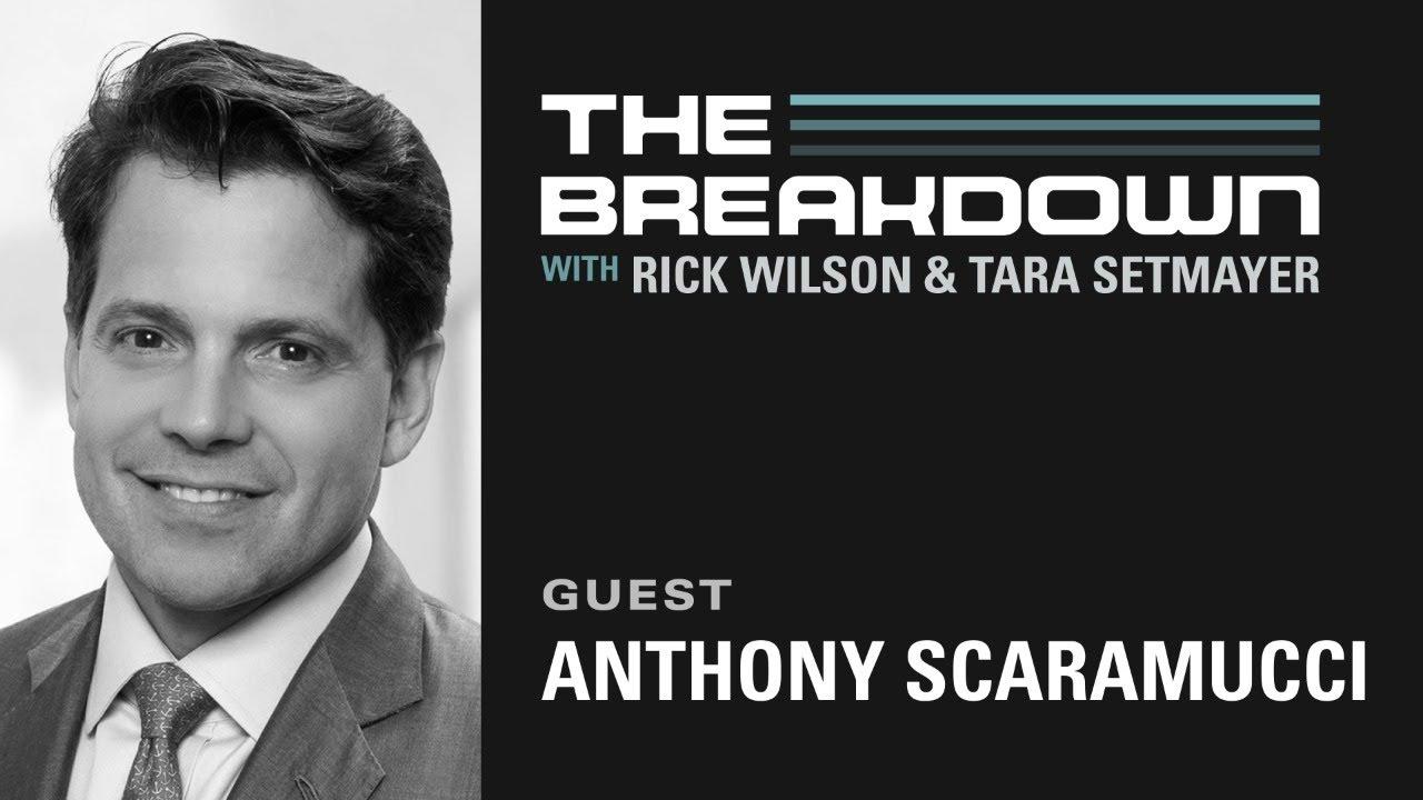 LPTV: The Breakdown CPAC Recap — March 1, 2021