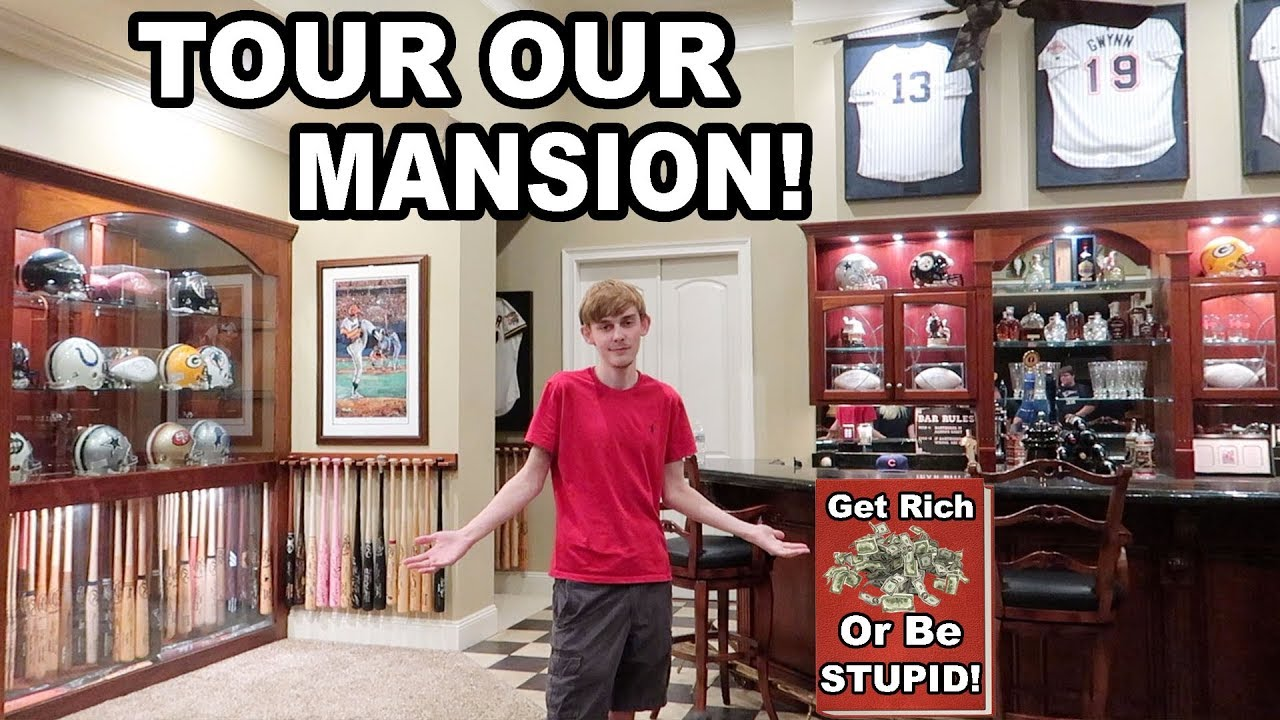 how-we-got-so-rich