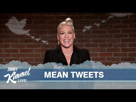 Mean Tweets – Music Edition #4 Mp3