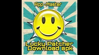 Lucky Patcher 593 Apk Download - iTechBlogs co
