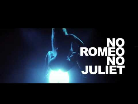 50 Cent - No Romeo No Juliet