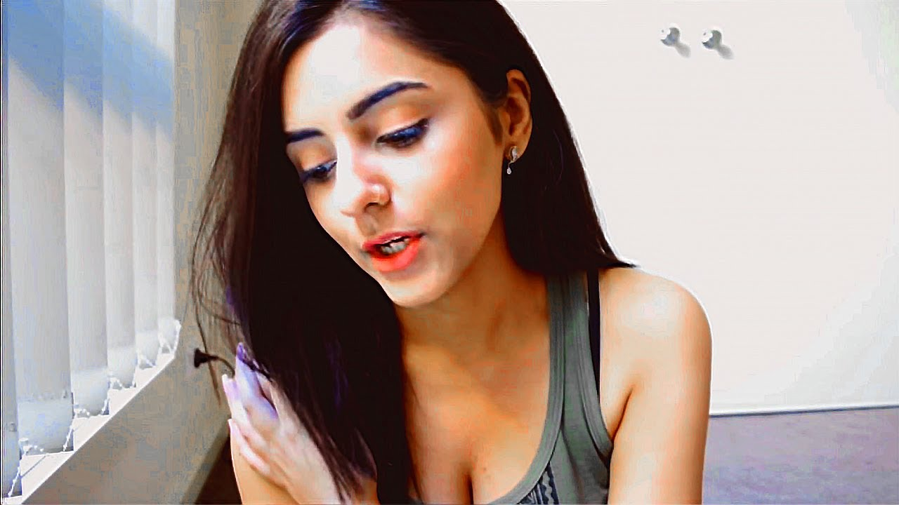 Top 5 Hottest Indian Youtubers