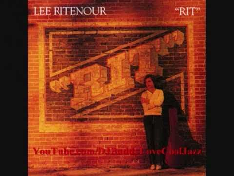 Is It You? - Lee Ritenour featuring Eric Tagg (1981)