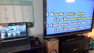 DK Karaoke [Sample]