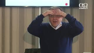 Seminarul Finante pe intelesul tuturor - Andres Panasiuk (3)