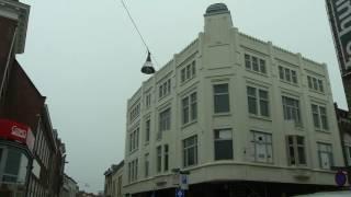 Jac Hensen opent nieuw filiaal in Dordrecht