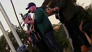 Drunk Me - Mitchell Tenpenny Video