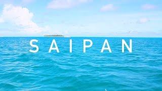 Popular Videos - Saipan & Vehicles