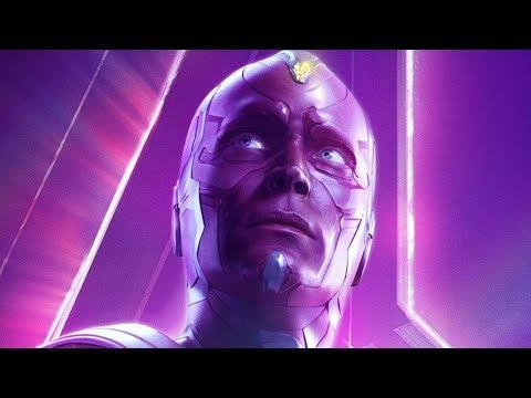 Todo Lo Que Necesitas Saber Antes De Ver Infinity War