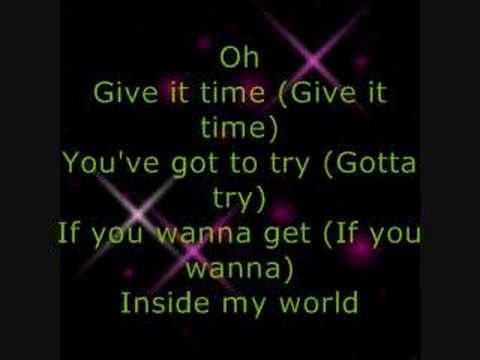 *No Ordinary Girl - Jordan Pruitt* Lyrics