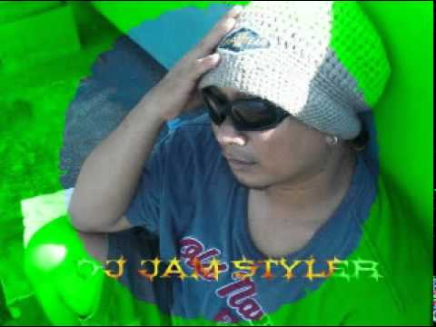 DAYANG DAYANG 2010 CEBU MIX CLUB ( DISCO DJ JAMSTYLER REMIX )
